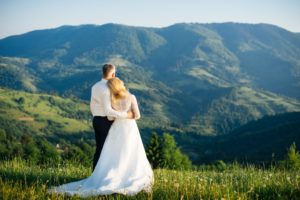 Preparing for the Big Day: What Every Bride Should Do Before Saying I Do
