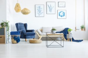 Quality Over Price: What to Prioritize When Purchasing Home Furniture