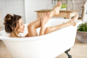 5 After-Bath Self-Love Tips for Filipinos