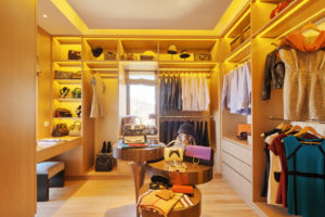 Revealing Your Personality with Your Home Design